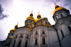 kiev_ukraine-3-of-8