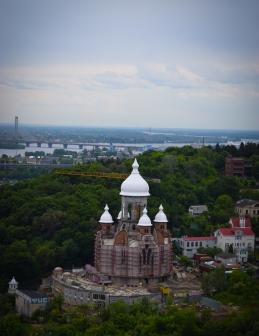 kiev_ukraine-6-of-8